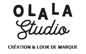 atelier création de marque